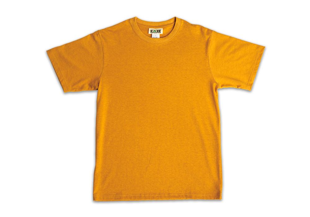 mustard-01
