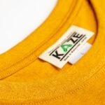 mustard-02
