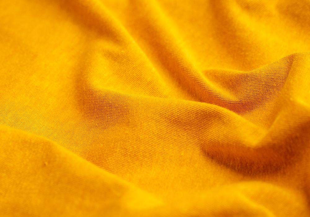 mustard-03